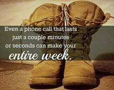 Waiting for that call. Navy Girlfriend, Military Girlfriend, Military Wife, Military Deployment, Military Families, Boyfriend, Army Mom Quotes, Military Quotes, Marine Quotes
