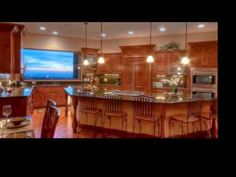Albuquerque Real Estate for Sale
