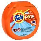 Tide Ocean Mist High Efficiency PODS 77 ct