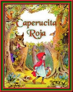 Resultado de imagen de portadas libros infantiles y juveniles imprimir