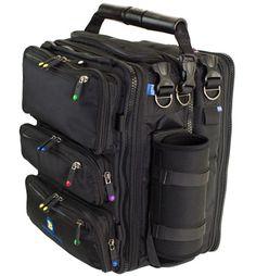 b32bb1410529d 61 Best Man Bags images in 2019   Hermes bags, Hermes handbags, Bags