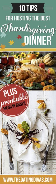 You'll wow all your guests and stay organized with our Thanksgiving meal planner! Get ready for the BEST Thanksgiving dinner EVER! Thanksgiving Meal Planner, Hosting Thanksgiving, Thanksgiving Recipes, Fall Recipes, Holiday Recipes, Thanksgiving Activities, Happy Turkey Day, Menu Planners, Best Dinner Recipes