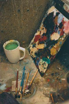 paint tumblr - Sök på Google