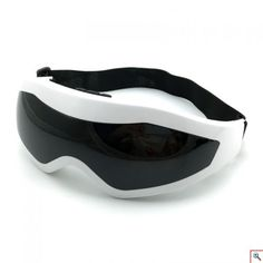 Cheap eye care massager, Buy Quality care massager directly from China electric eye care Suppliers: DC USB electric Vibration eye care massager dark circles Alleviate Fatigue forhead massage magnetic treatment Healthy care Dry Eyes Causes, Massage, Eye Damage, Magnet Therapy, Healthy Eyes, Eyes Problems, Eye Strain, Skin Care Tools, Skin Elasticity