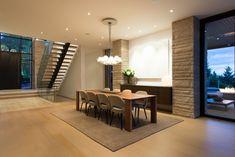 Burkehill-Residence-27