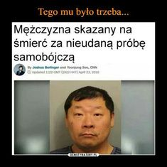 Read from the story Memy i memiątka ✔ by pedalsko (ʙᴇᴋꜱᴀ) with 719 reads. Very Funny Memes, Wtf Funny, Polish Memes, Funny Mems, Mood Pics, Read News, Best Memes, Really Funny, Funny Photos