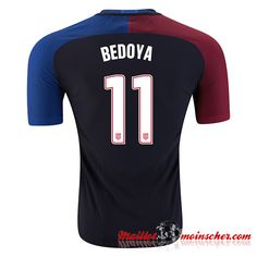14 Best USA Maillot Foot images | Jersey, Sports jersey, Tops