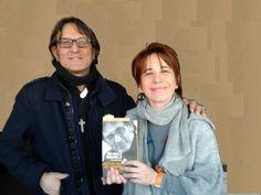"""www.gliamantideilibri.it Intervista a don Aniello Manganiello di Barbara Bottazzi. """"E' un libro di denuncia, di testimonianza, che sta ad affermare che è possibile contrastare la camorra"""""""