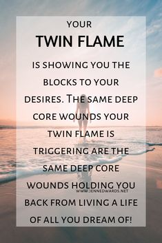 2388 Best Twin flames images in 2019 | 1111 twin flames