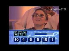 FRENCH COUNTDOWN numbers game June 2004 - YouTube Number Games, French Class, Numbers, June, Music, Youtube, Ideas, Musik, French Lessons