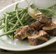 America S Test Kitchen Grill Roast Beef Tenderloin Recipe