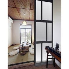 les 25 meilleures id es de la cat gorie brise vue. Black Bedroom Furniture Sets. Home Design Ideas