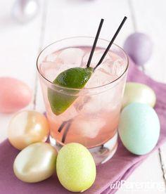 Easter Drink