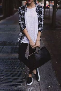 Find More at => http://feedproxy.google.com/~r/amazingoutfits/~3/fjlMw-i7y1I/AmazingOutfits.page