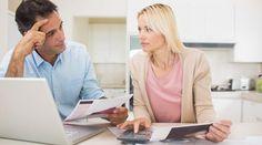 In-Max : ¿Cómo afecta la nueva reforma fiscal a la vivienda...
