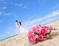 #cinevie#hawaii#beachwedding#waimanalo#weddingphotography#beachphotography#wedding#weddingdress#bouquet#bridal#bride#love#bluesky#ハワイ#ビーチウェディング#ワイマナロ#ウェディングフォト#ビーチフォト#ウェディング#結婚#ウェディングドレス#ブーケ#ブライダル#花嫁#花冠