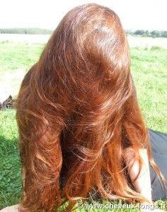 henn produit produit naturel henn cheveux soins cheveux coloration henn henn naturel du henn ide coiffures henne blond - Henn Coloration Cheveux