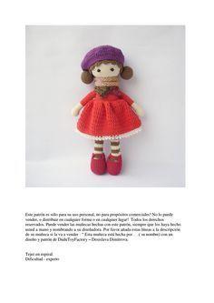 Кукла лалилалай схема