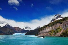 7 incredible winter cruises departing from the US. EasyVoyage 9-14-2016