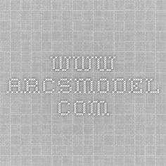 www.arcsmodel.com