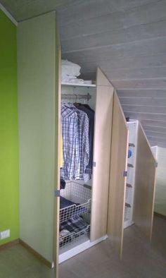 IKEA-skraatak-3