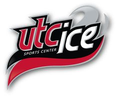 san diego ice skating -UTC Ice