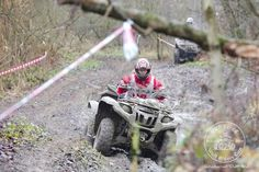 2014-11-29 WRCup VVP Sereď Slovakia Wolf Rider, Atv Quad, Motorcycle, Vehicles, Women, Motorcycles, Car, Motorbikes, Choppers