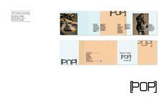 7 Best Portfolio Pdf Images On Pinterest Portfolio Ideas Artist