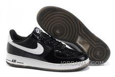 http://www.jordanaj.com/315122047-nike-air-force-1-07-le-black-patent-toe-nafo140.html 315122-047 NIKE AIR FORCE 1 07 LE BLACK PATENT TOE NAFO140 Only $82.00 , Free Shipping!