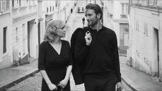 Bande annonce officielle de Cold War pour le cinéma polonais