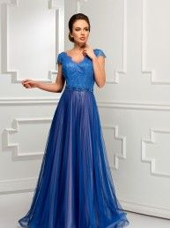 Evening Dresses, Formal Dresses, Ball Gowns, Collection, Fashion, Evening Gowns Dresses, Dresses For Formal, Ballroom Gowns, Moda