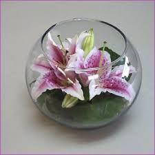 flores de porcelana fria - Buscar con Google