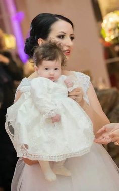 HAINUTE BOTEZ: HAINUTE COPII JOHNNY  SI  IPOSTAZE SI MOMENTE INED... Girls Dresses, Flower Girl Dresses, Your Child, Baby Kids, Kids Outfits, Wedding Dresses, Children, Clothes, Fashion
