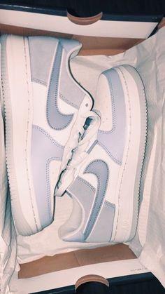 aesthetic shoes sneakers Original Nike Air Sport S - Dr Shoes, Cute Nike Shoes, Swag Shoes, Cute Nikes, Hype Shoes, Me Too Shoes, Shoes Sneakers, Nike Shoes Outfits, Nike Custom Shoes