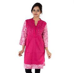 Buy women Kurtis online in india at best price in kashana Shopping Store. Buy Printed kurti, Cotton  kurti and Short  kurtis with Easy Return and Free Shipping