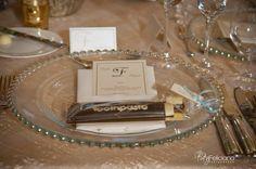 Puerto Rico wedding at The Vanderbilt condado. Photos by  Tuty Feliciano photography. Toothpaste chocolate flavor.