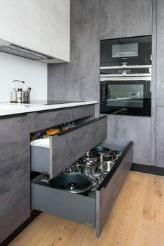 Küchen Design, House Design, Interior Decorating, Interior Design, Home Kitchens, Dreams, Room, Home Decor, Ideas