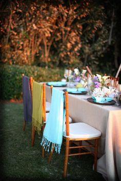 Wedding Reception Ideas, Table Decorations, Vintage Wedding Travel | Destination Weddings and Honeymoons