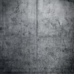 Dark Concrete Floor Texture dark concrete texture vector background | vector texture