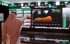 مؤشر الأسهم السعودية يغلق مرتفعًا عند مستوى 7538.38 نقطة - https://www.watny1.com/2018/01/28/%d9%85%d8%a4%d8%b4%d8%b1-%d8%a7%d9%84%d8%a3%d8%b3%d9%87%d9%85-%d8%a7%d9%84%d8%b3%d8%b9%d9%88%d8%af%d9%8a%d8%a9-%d9%8a%d8%ba%d9%84%d9%82-%d9%85%d8%b1%d8%aa%d9%81%d8%b9%d9%8b%d8%a7-%d8%b9%d9%86%d8%af-9/