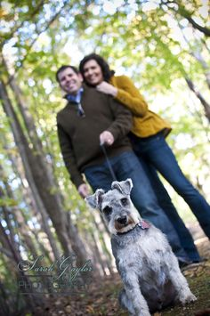 Google Image Result for http://www.sarahgphoto.com/blog/wp-content/uploads/2010/10/Puppy-dog-pet-family-couples-group-portrait-photographer-sarah-gaylor-photography-columbus-ohio-oh-park-outdoors-outside-pictures-images-terrier-pawtography0002.jpg