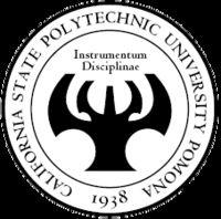 Google Image Result for http://upload.wikimedia.org/wikipedia/en/thumb/d/da/Cal_Poly_Pomona_university_seal.png/200px-Cal_Poly_Pomona_university_seal.png
