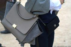 http://fashion8f.blogspot.com -