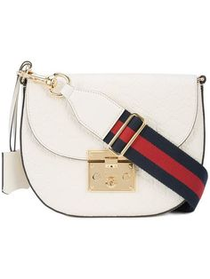 0a1c591df383d GUCCI Padlock shoulder bag.  gucci  bags  shoulder bags  leather   Taschen