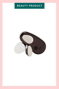 The Craziest-Looking Beauty Products Ever #refinery29  http://www.refinery29.com/beauty-product-sex-toy-quiz#slide-18  It does vibrate, but not for a sexual reason. This oscillating sponge buffs on foundation like a dream.Color Me Automatic Foundation Applicator, $68, available at Color Me....