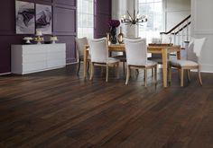 225 Best Floors Hardwood Images Lumber Liquidators