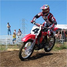 RC back in the day Motocross Love, Enduro Motocross, Motocross Racing, Vintage Motocross, Mx Racing, Dirt Bike Racing, Dirt Biking, Honda Dirt Bike, Honda Motorcycles