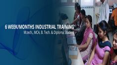 Lyons technologies brings great opportunities for project based six months and six weeks industrial training in Chandigarh and Mohali. We provide six months, 6 weeks, industrial training programs for PHP, Web Designing, Java, .net, C, C++, networking and many more.