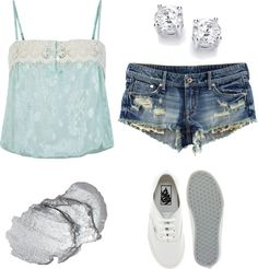 """""""Would you mind if i spent time with you? ♥"""" by maddiluvsu ❤ liked on Polyvore"""