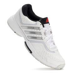 online store e8896 fb918 adidas Barricade Court 2.0 Women s Tennis Shoes